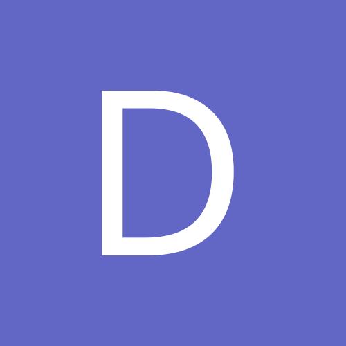 Dynaca5